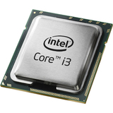 Intel Core i3 i3-4340 3.60 GHz Processor - Socket H3 LGA-1150 BX80646I34340