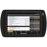 "Motorola 4 GB Tablet - 7"" - 1 GHz - 1 GB RAM - Android 4.1 Jelly Bean - Slate - 1024 x 600 Multi-touch Screen Display - Bluetooth"
