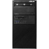 Asus BM1AE-I5457S009B Desktop Computer - Intel Core i5 i5-4570S 2.90 GHz - Mid-tower