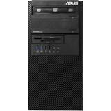 Asus BM1AE-I7477S008B Desktop Computer - Intel Core i7 i7-4770S 3.10 GHz - Mid-tower BM1AE-I7477S008B