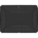 Amzer Jelly Tablet Case