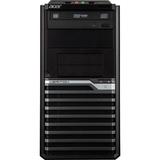 Acer Veriton M4630G Desktop Computer - Intel Core i3 i3-4130 3.40 GHz DT.VHHAA.001