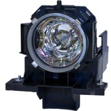 BTI Replacement Lamp DT00871-BTI