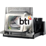 BTI Replacement Lamp VLT-XD470LP-BTI