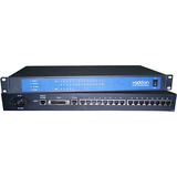 AddOn ADD-SERIAL-SERV-16 Device Server
