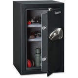 Sentry Safe T6-331 Electronic Security Safe