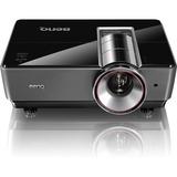 BenQ SX914 3D Ready DLP Projector - 720p - HDTV - 4:3 SX914