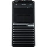 Acer Veriton Desktop Computer - Intel Core i5 i5-4430 3 GHz