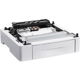 Xerox Paper Tray 497K13620