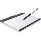 Wacom Intuos CTH680 Graphics Tablet CTH680