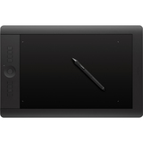 Wacom Academic Intuos Pro Large Pen Tablet PTH851