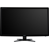 "Acer G276HL 27"" LED LCD Monitor - 16:9 - 6 ms"