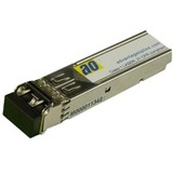 Advantage Optics HP Compliant Mini-GBIC Transceiver Module