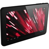 "Hipstreet Flare 2 8 GB Tablet - 9"" - Wireless LAN - ARM Cortex A9 1.50 GHz HS-9DTB7-8GB"