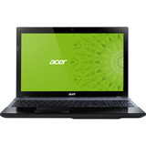 "Acer Aspire V3-551-84504G75Maii 15.6"" LED Notebook - AMD A-Series A8-4500M 1.90 GHz"