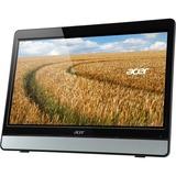Acer FT200HQL 19.5