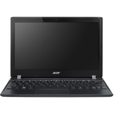"Acer TravelMate TMB113-M-33214G50tkk 11.6"" LED Notebook - Intel Core i3 i3-3217U 1.80 GHz NX.V7QAA.015"
