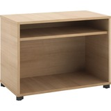 Basyx by HON Manage Series Wheat Office Furniture Collection MG30FOWHA1