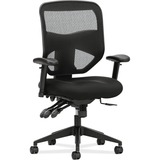 Basyx by HON Executive Task Chair