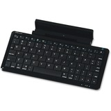 Compucessory iPad 2-in-1 Keyboard Stand 50915