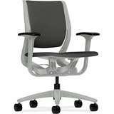 HONRW101PTCU19 - HON Purpose Mid-Back Chair