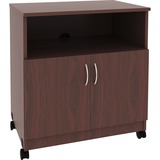 LLR60268 - Lorell Multipurpose Stand