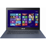 "Asus ZENBOOK UX301LA-DH51T 13.3"" Touchscreen Notebook - Intel Core i5 i5-4200U 1.60 GHz - Blue"