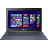 "Asus ZENBOOK UX301LA-DH71T 13.3"" Touchscreen Ultrabook - Intel Core i7 i7-4558U 2.80 GHz - Blue"