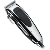 Andis EasyClip Whisper Adjustable Blade Clipper