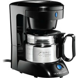Andis Four-Cup Coffee Maker