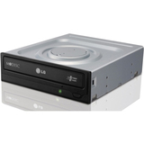 LG GH24NSB0 Internal DVD-Writer - Bulk Pack GH24NSB0B