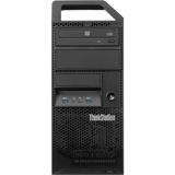 (French) Lenovo ThinkStation E32 30A1002XCA Tower Workstation - 1 x Intel Xeon E3-1245 v3 3.40 GHz 30A1002XCA