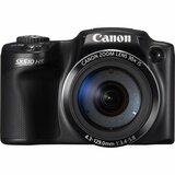 Canon PowerShot SX510 HS 12.1 Megapixel Compact Camera