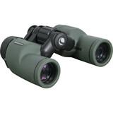 Celestron Cypress 7x30 Binocular