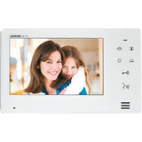 Aiphone Expansion Monitor JO-1FD