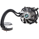 Zalman Ultimate Liquid CPU Cooler RESERATOR 3 MAX