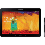 "Samsung Galaxy Note SM-P600 16 GB Tablet - 10.1"" - Samsung Exynos 1.90 GHz - Black"