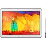 "Samsung Galaxy Note SM-P600 32 GB Tablet - 10.1"" - Samsung Exynos 1.90 GHz - White"