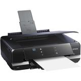 Epson Expression XP-950 Inkjet Multifunction Printer - Color - Photo/Disc Print - Desktop C11CD28201
