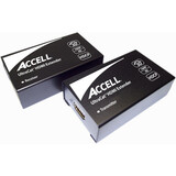 Accell UltraCat Video Console/Extender