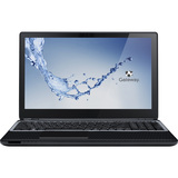 "Gateway NV570P04u-21174G50Mnik 15.6"" Touchscreen LED Notebook - Intel Pentium 2117U 1.80 GHz"