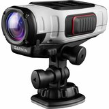 "Garmin VIRB Digital Camcorder - 1.4"" - CMOS - Full HD 010-01088-10"