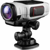 """010-01088-10 - Garmin VIRB Digital Camcorder - 1.4"""" - CMOS - Full HD"""