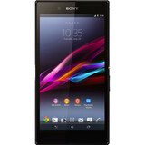 Sony Mobile Xperia Z Ultra C6802 Smartphone - Wireless LAN - 3.9G - Bar - Purple
