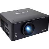 Viewsonic Pro10100 DLP Projector - 720p - HDTV - 4:3 PRO10100