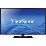 Viewsonic CDE3200-L LED Display CDE3200-L