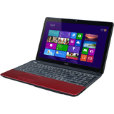 "Acer Aspire E1-431-20204G75Mnrr 14"" LED Notebook - Intel Pentium 2020M 2.40 GHz"