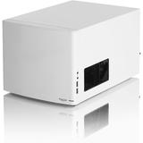 Fractal Design Node 304 System Cabinet FD-CA-NODE-304-WH