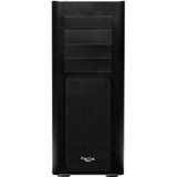Fractal Design Arc XL FD-CA-ARC-XL-BL-W