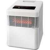 Honeywell HZ-960 Digital Infrared Heater